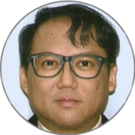 Fred Jonfuk Yeung Sik Yuen