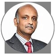 Rajesh Ramloll, SC